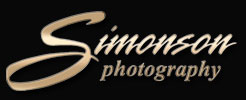 Simon Photography