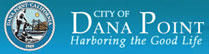 The City of Dana Point