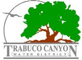 Trabuco Water District