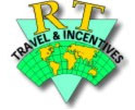 RT Travel and Incentives