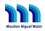 Moulton Niguel Water